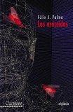 Portada de LOS ARACNIDOS