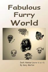Portada de FABULOUS FURRY WORLD