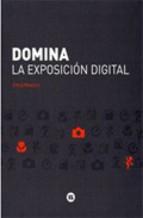 Portada de DOMINA LA EXPOSICION DIGITAL