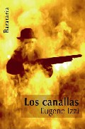 Portada de LOS CANALLAS
