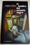 Portada de EL HOMBRE DEL CORAZÓN NEGRO