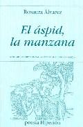 Portada de EL ASPID, LA MANZANA