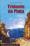 Portada de TRIDENTE DE PLATA