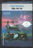 Portada de HIJO DEL RIO