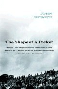 Portada de THE SHAPE OF A POCKET
