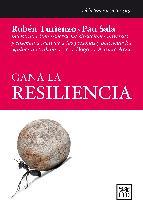 Portada de GANA LA RESILENCIA (EBOOK)