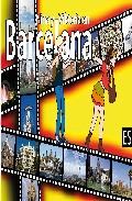 Portada de NINA Y VIKTORIA EN BARCELONA