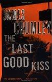 Portada de THE LAST GOOD KISS