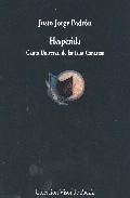 Portada de HESPERIDA: CANTO UNIVERSAL DE LAS ISLAS CANARIAS