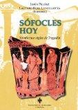 Portada de SÓFOCLES HOY