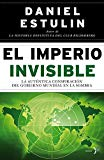 Portada de EL IMPERIO INVISIBLE