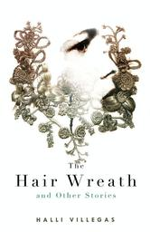 Portada de THE HAIR WREATH AND OTHER STORIES