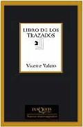 Portada de LIBRO DE LOS TRAZADOS