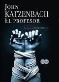 Portada de EL PROFESOR    (EBOOK)
