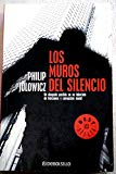 Portada de LOS MUROS DEL SILENCIO