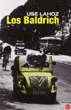 Portada de LOS BALDRICH