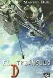 Portada de EL TRIÁNGULO D