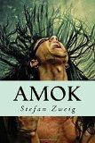 Portada de AMOK