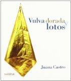 Portada de VULVA DORADA Y LOTOS