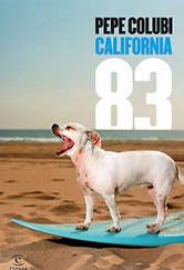 Portada de CALIFORNIA 83
