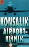 Portada de AIRPORT-KLINIK