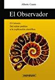 Portada de EL OBSERVADOR