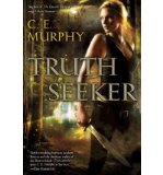 Portada de (TRUTHSEEKER) BY MURPHY, C. E. (AUTHOR) PAPERBACK ON (08 , 2010)