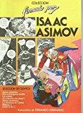 Portada de FIRMADO POR: ISAAC ASIMOV: SELECCION DE CUENTOS