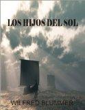 Portada de EL HIJO DEL SOL