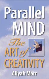 Portada de PARALLEL MIND, THE ART OF CREATIVITY