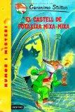 Portada de EL CASTELL DE POTA XIXA MIXA-MIXA