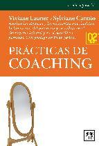 Portada de PRÁCTICAS DE COACHING 2ª EDICIÓN (EBOOK)