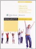 Portada de EDUCACION EMOCIONAL: PROGRAMA DE ACTIVIDADES PARA EDUCACION SECUNDARIA OBLIGATORIA