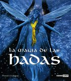 Portada de LA MAGIA DE LAS HADAS