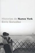 Portada de HISTORIAS DE NUEVA YORK