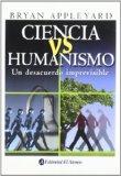 Portada de CIENCIA US HUMANISMO UN DESACUERDO IMPREVISIBLE