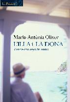 Portada de L'ILLA I LA DONA. (EBOOK)