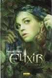Portada de ELIXIR 1. EN EL SILENCIO (2ª ED.)