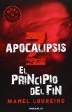 Portada de APOCALIPSIS Z: EL PRINCIPIO DEL FIN