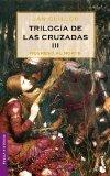 Portada de TRILOGIA DE LAS CRUZADAS : REGRESO AL NORTE