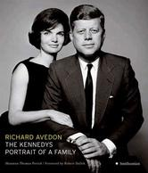 Portada de THE KENNEDYS