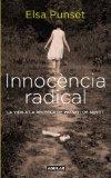 Portada de INNOCÈNCIA RADICAL (EBOOK)