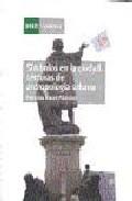 Portada de SIMBOLOS EN LA CIUDAD: LECTURAS DE ANTROPOLOGIA URBANA