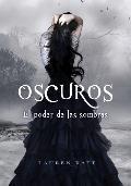 Portada de EL PODER DE LAS SOMBRAS    (EBOOK)