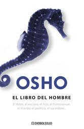 Portada de EL LIBRO DEL HOMBRE