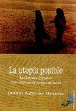 Portada de LA UTOPIA POSIBLE: DERECHOS HUMANOS