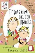 Portada de TINGUES CURA DEL TEU PLANETA