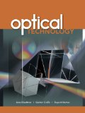 Portada de OPTICAL TECHNOLOGY
