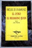 Portada de OTRO, EL ; EL HERMANO JUAN