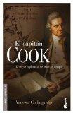Portada de EL CAPITAN COOK: EL MAYOR EXPLORADOR DEL MUNDO